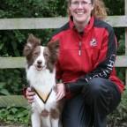 WAO 2011 Medalists - Kim Cullen & Recess