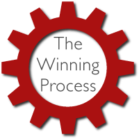 The Winning Process
