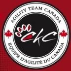 CKC Agility Team Canada