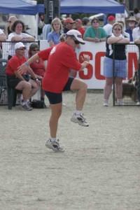 Susan Garret's dynamic-warm-up
