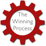 The Winning Process