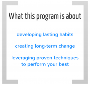 what_this_program_is_about
